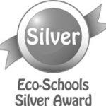 Eco Silver Award