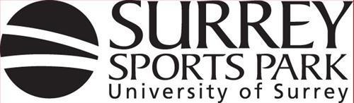 Surrey Sports Announcement