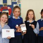 medals-certificates