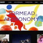 tormead-astronomy