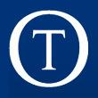 Tormead Logo